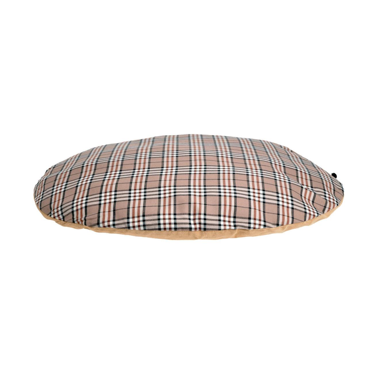 Karlie Hundekissen oval English Style, Bild 2