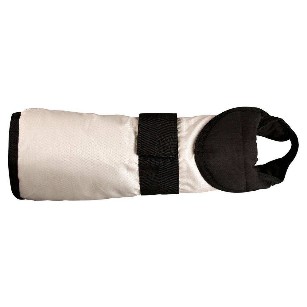 Karlie Hundemantel Eisbär Teflon, Bild 14