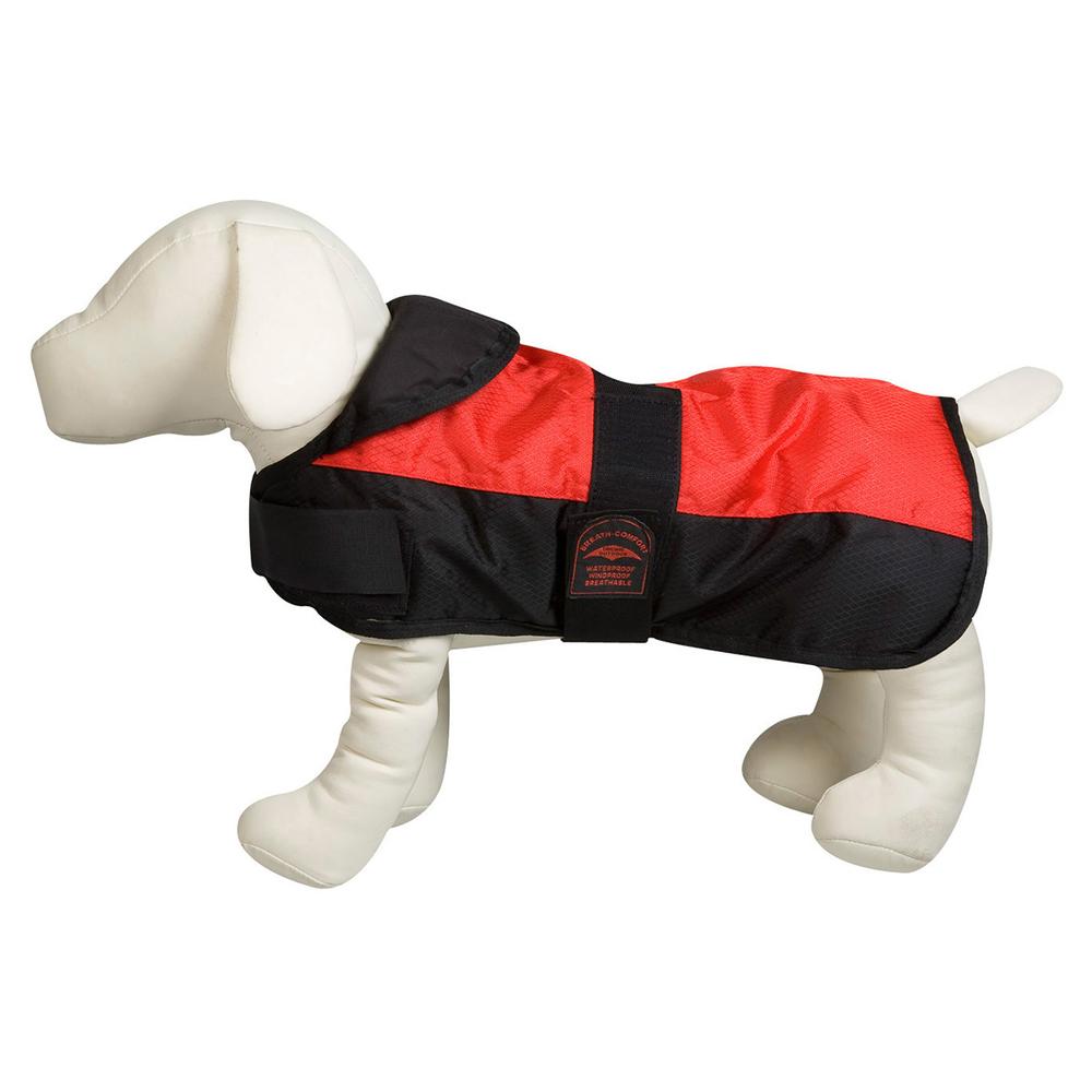 Karlie Hundemantel Eisbär Teflon, Bild 8