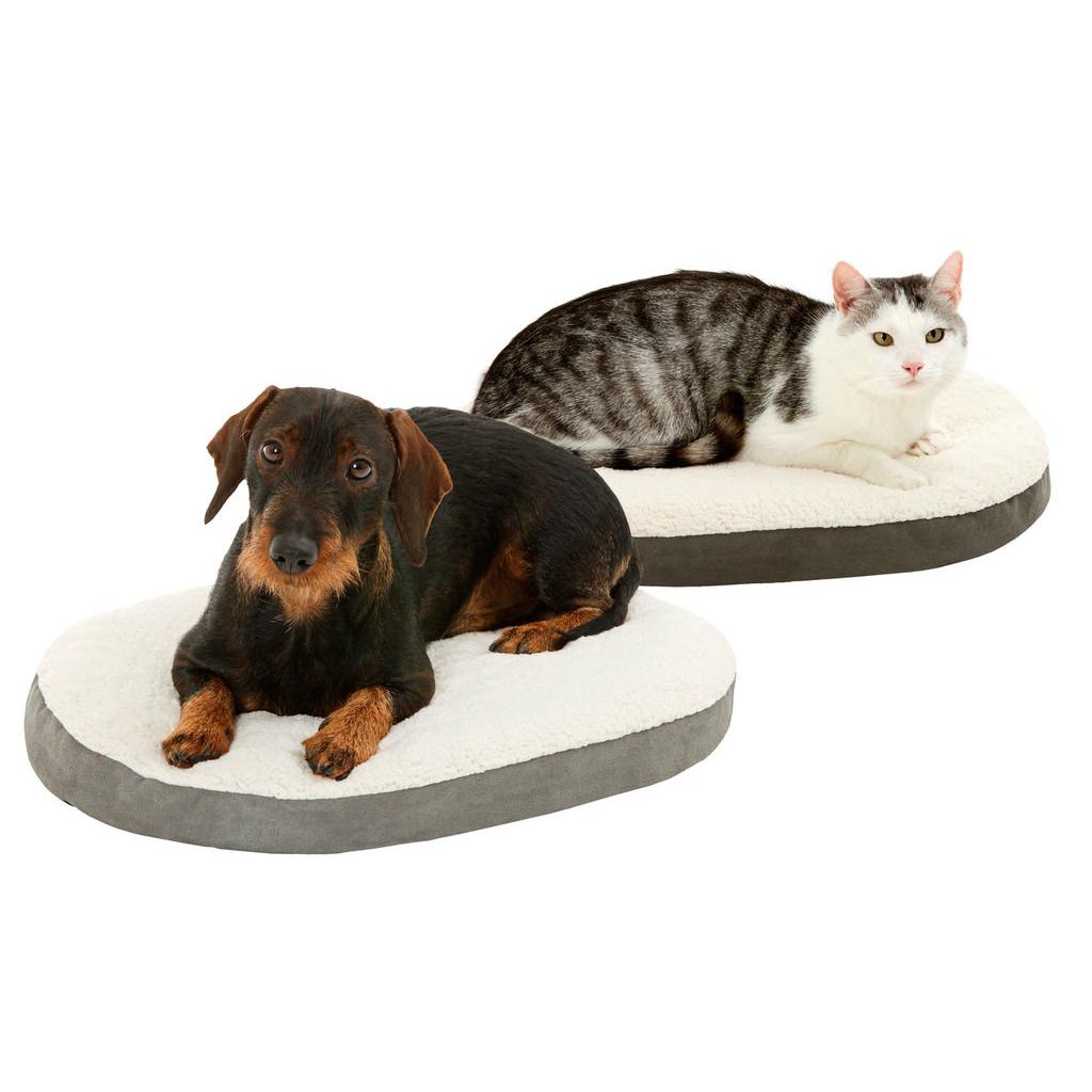 Karlie Orthobett Mini für Hunde und Katzen