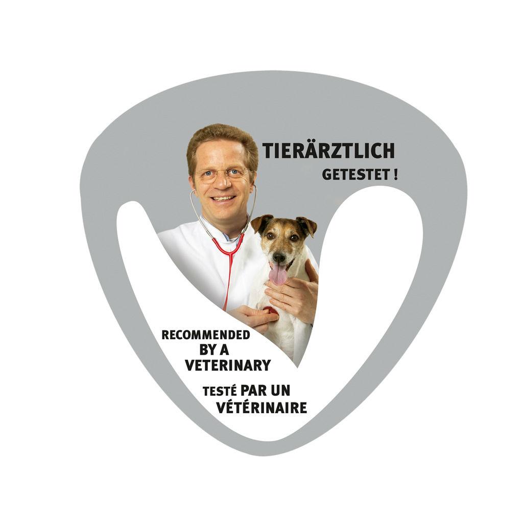 Karlie Orthobett Mini für Hunde und Katzen, Bild 6