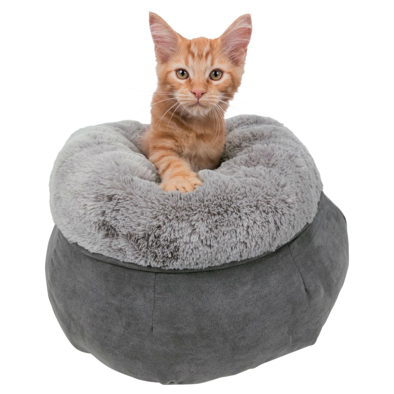 TRIXIE Katzen Bettchen Elsie 37706
