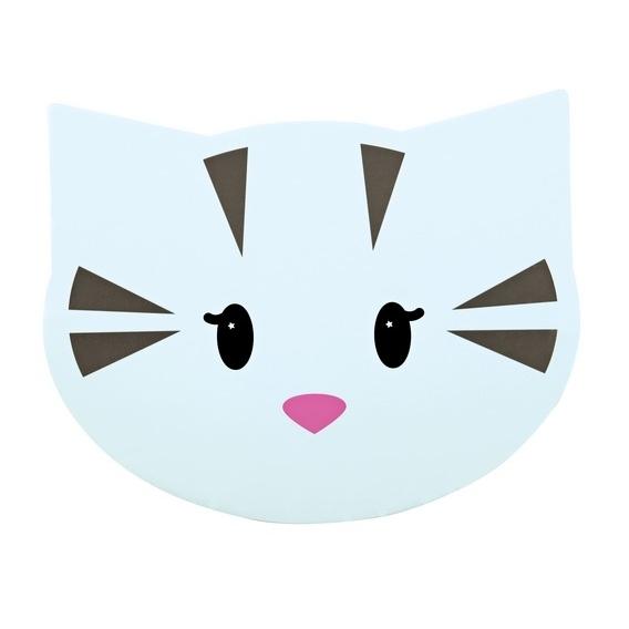 Trixie Katzen Napfunterlage Mimi 24477