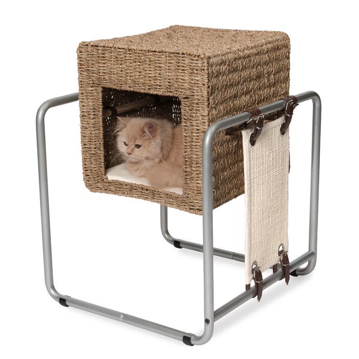 Vesper Katzenhöhle V-Cube, Bild 2