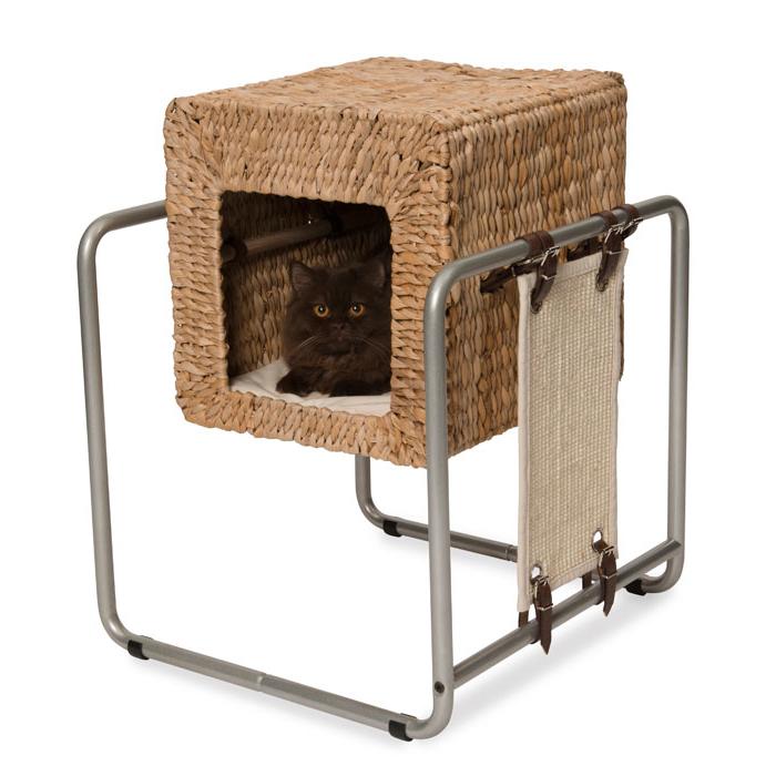 Vesper Katzenhöhle V-Cube, Bild 4
