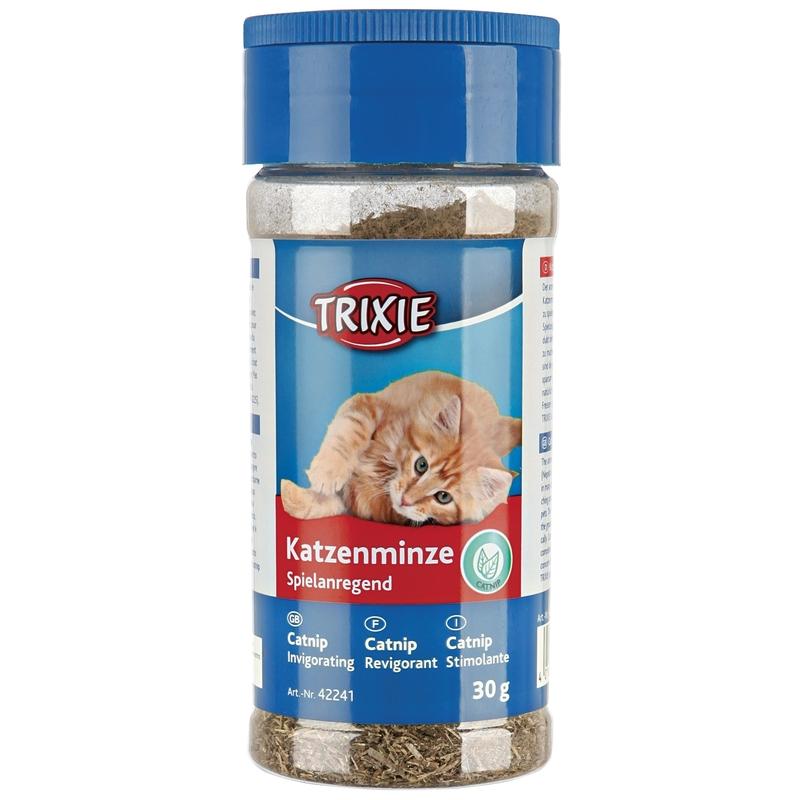 Trixie Katzenminze in der Streudose 42241