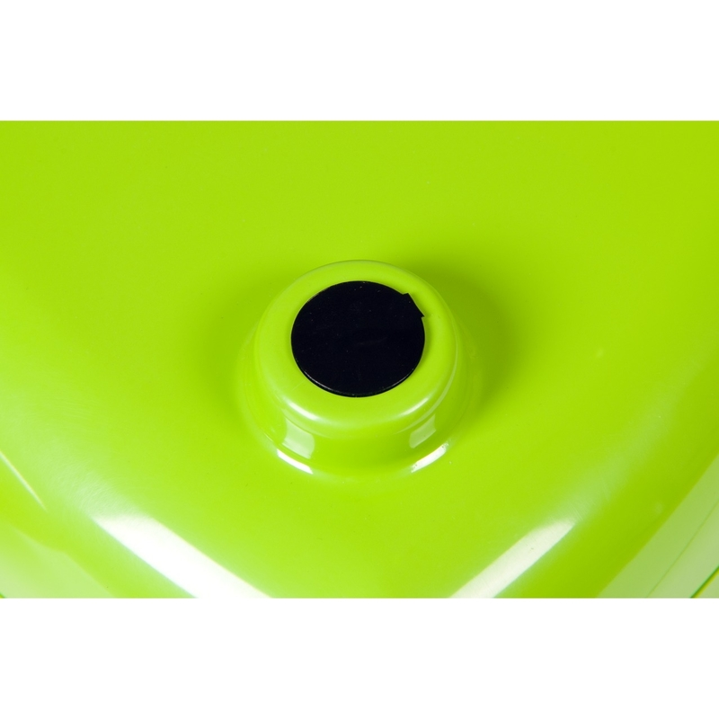 Hing Designs The Fish Bowl Katzennapf in Fischform, Bild 10