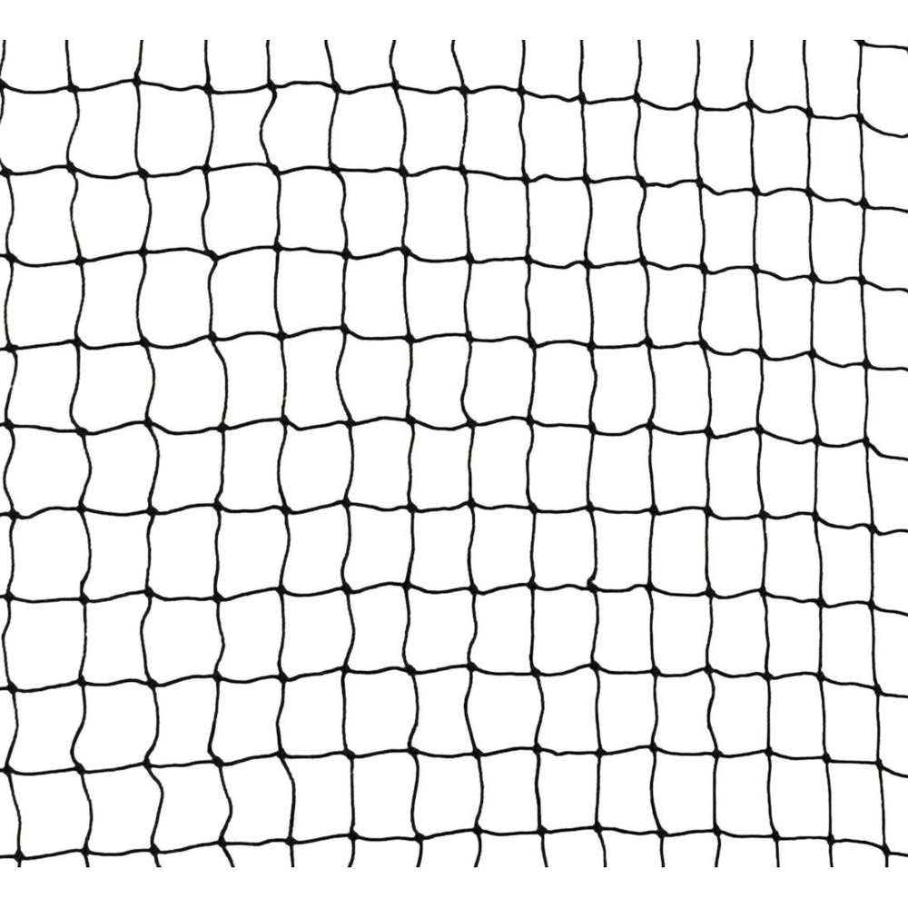 TRIXIE Katzenschutznetz mit Montage Befestigung 44301, Bild 2