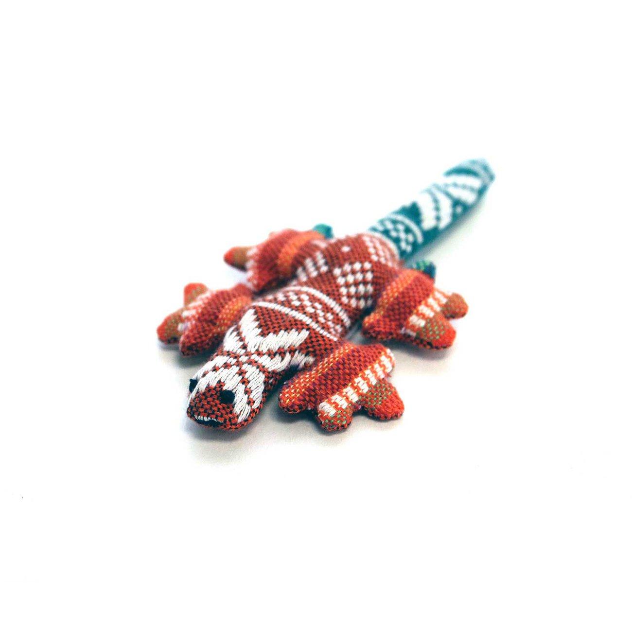 Wolters Katzenspass Spielzeug mit Baldrian, Bild 7
