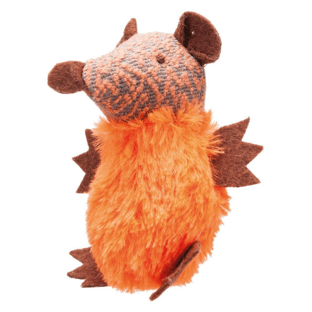 Trixie Katzenspielzeug Maus 45604