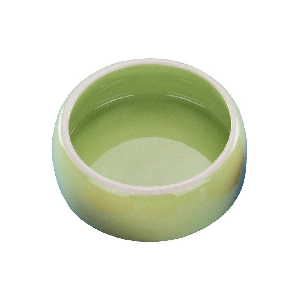 Nobby Keramik Futtertrog Napf, Bild 4