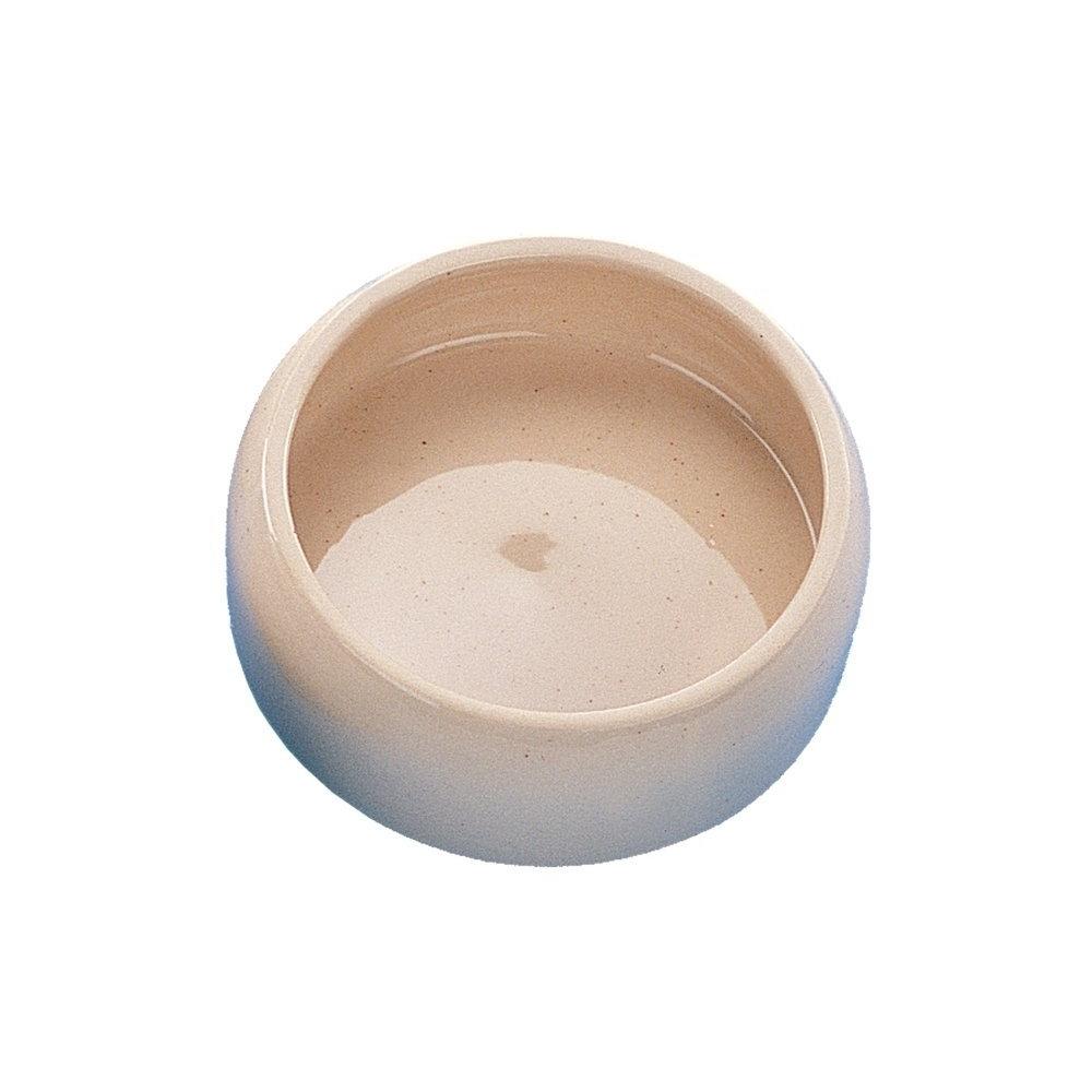 Nobby Keramik Futtertrog Napf, Bild 5