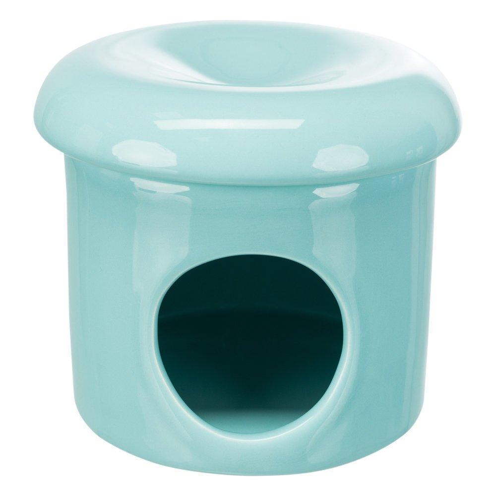 TRIXIE Keramikhaus für Nager 61362