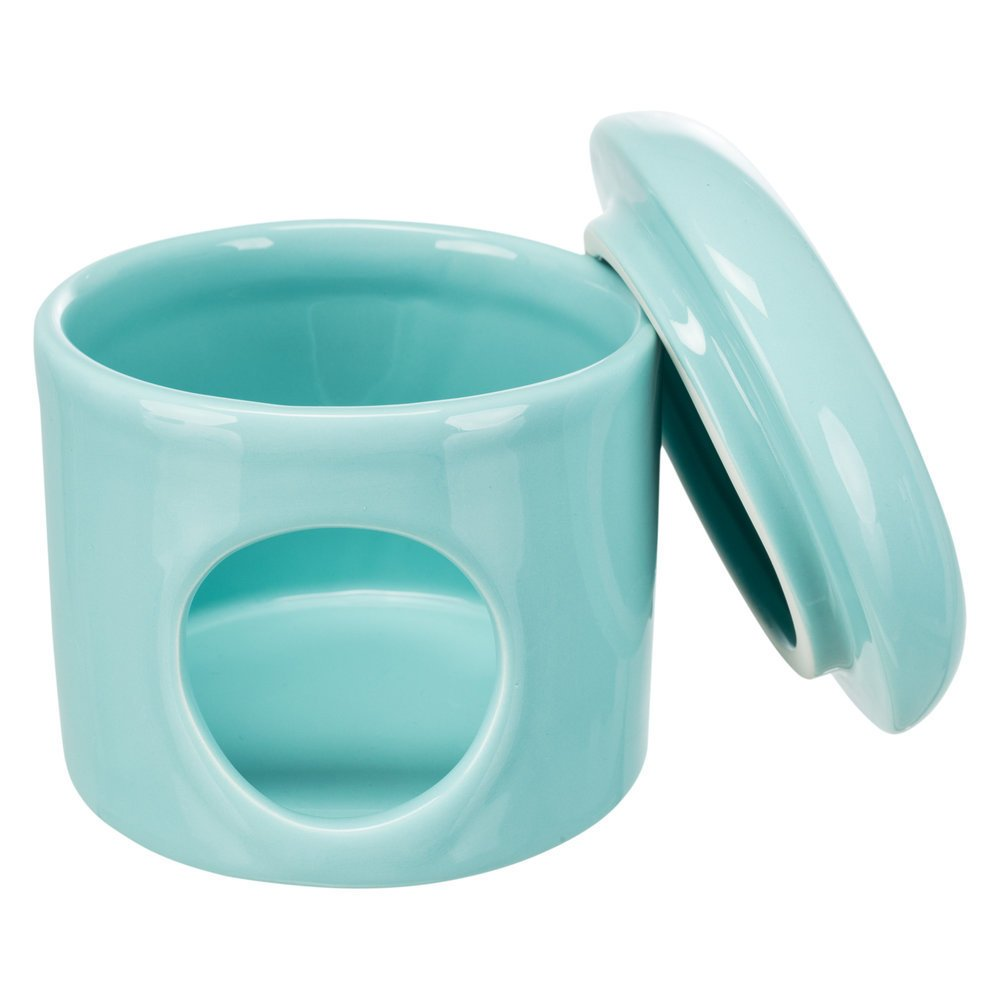 TRIXIE Keramikhaus für Nager 61362, Bild 3