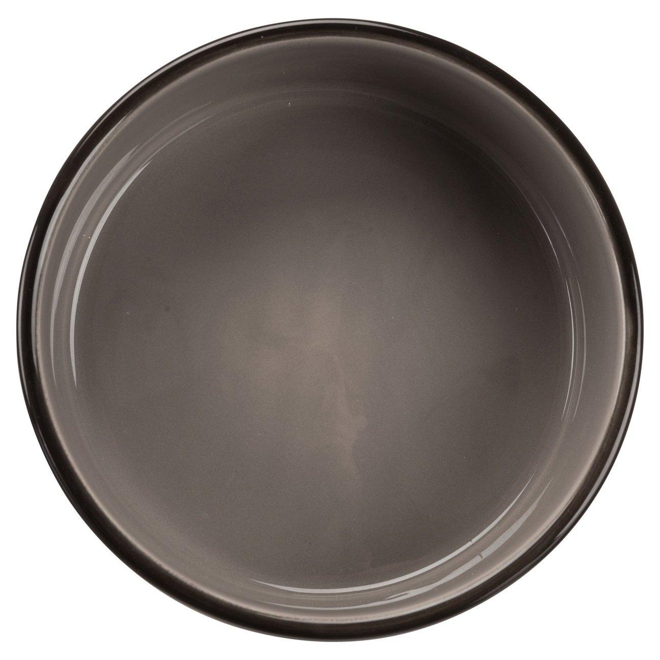TRIXIE Keramiknapf mit Pfoten 24531, Bild 2