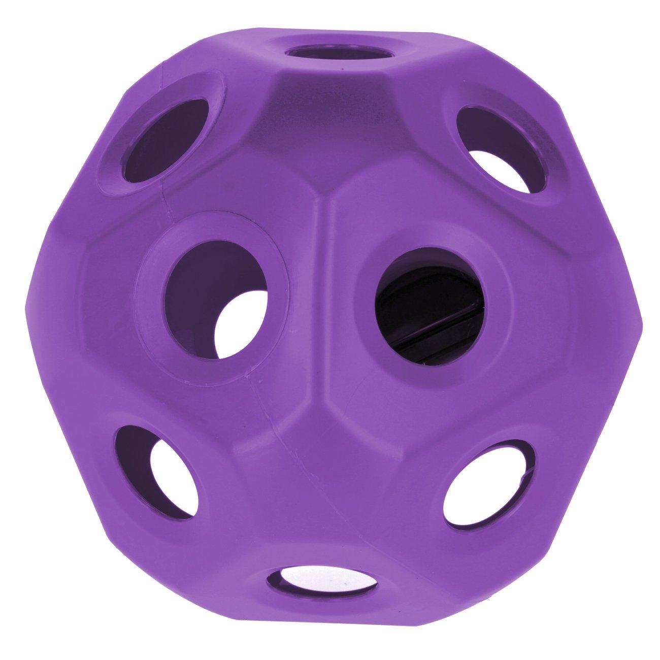 Kerbl HeuBoy Futterspielball für Pferde, Bild 5