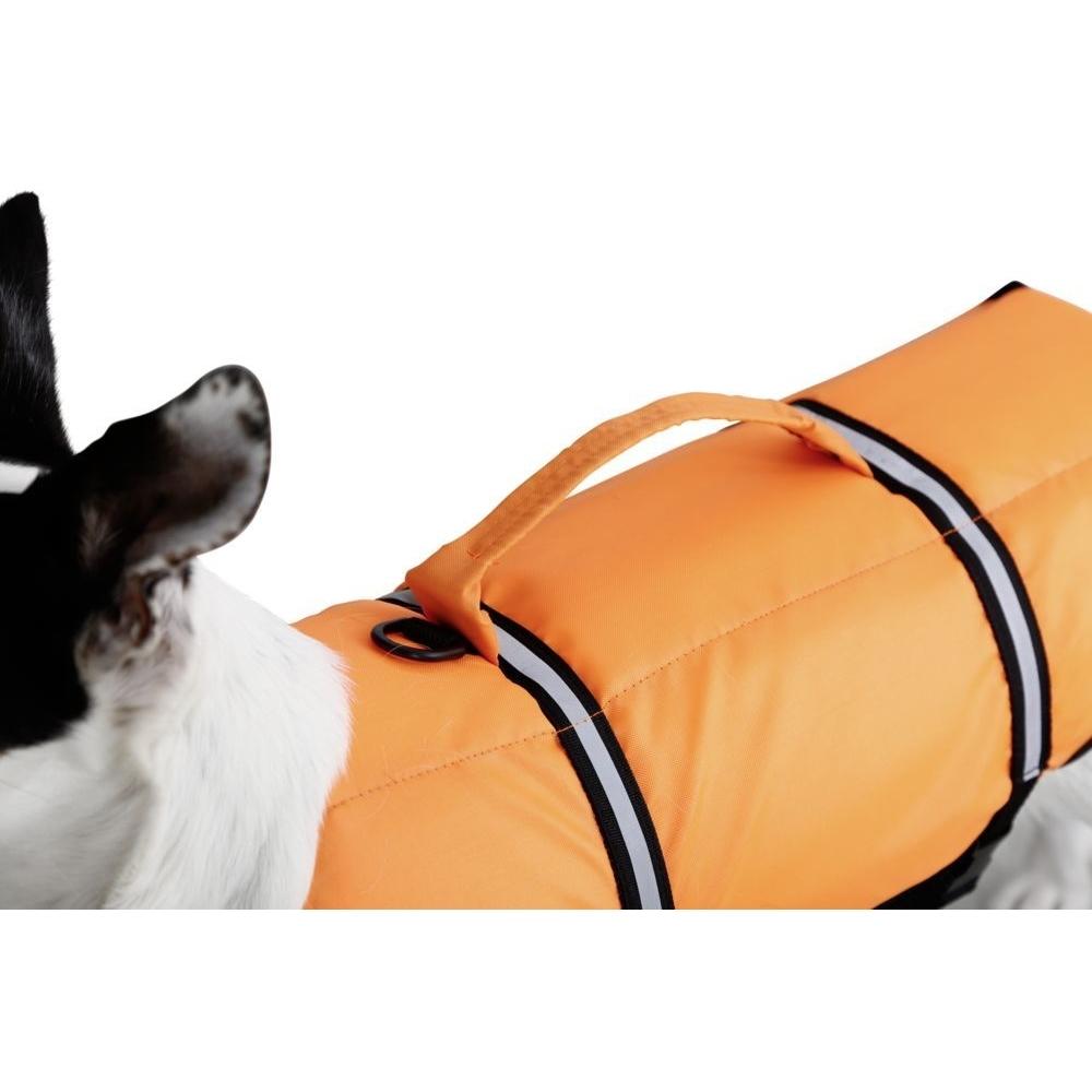 Kerbl Hunde-Schwimmweste, Bild 4