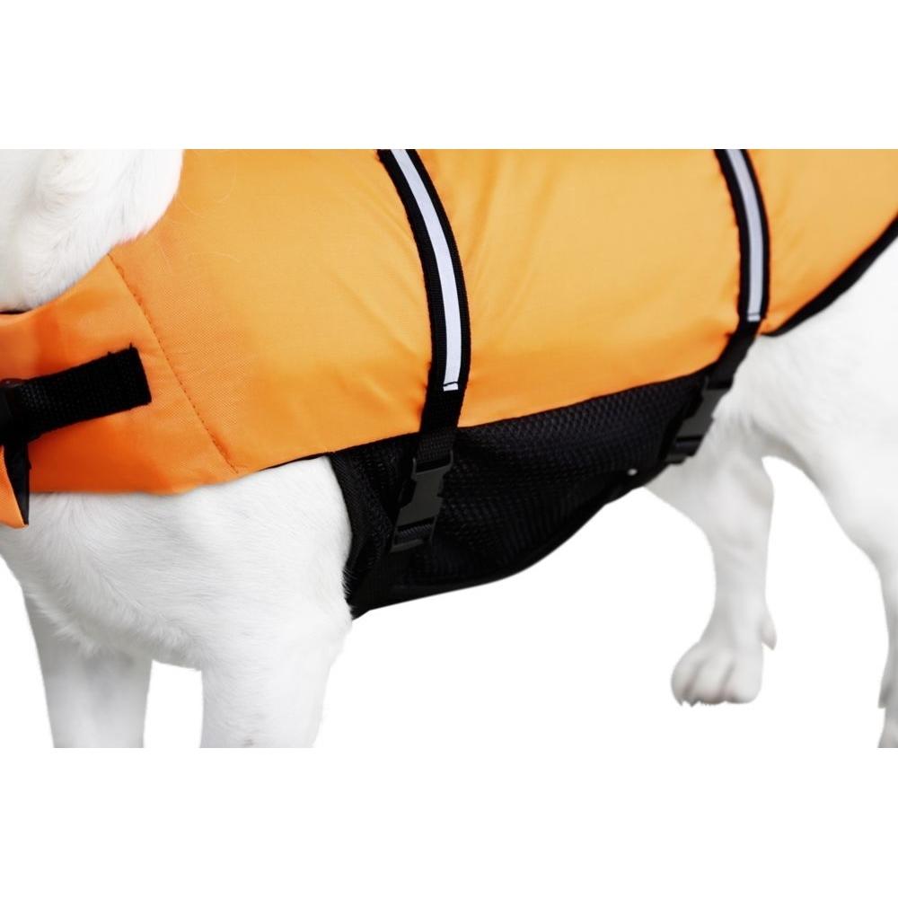 Kerbl Hunde-Schwimmweste, Bild 5