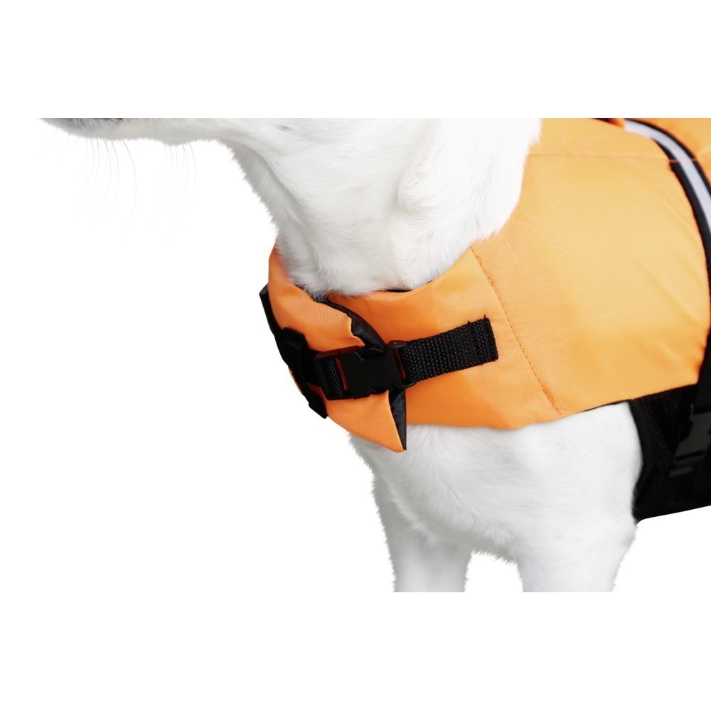 Kerbl Hunde-Schwimmweste, Bild 6