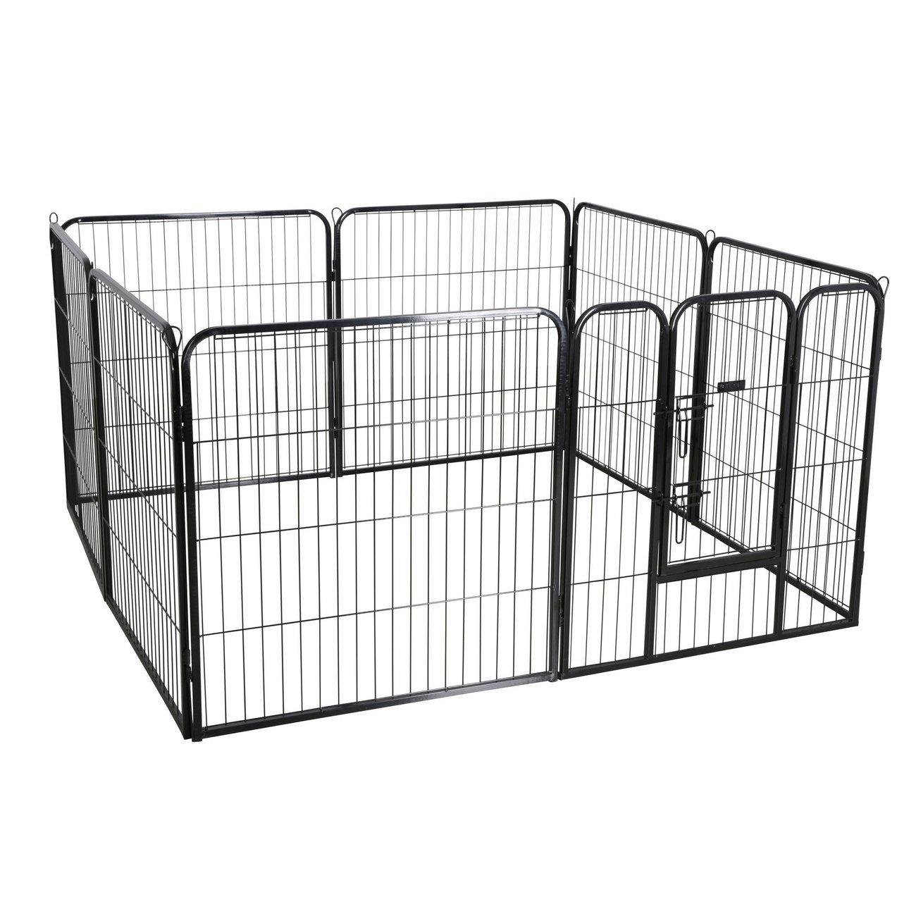 Kerbl Hunde- und Welpengehege Preview Image