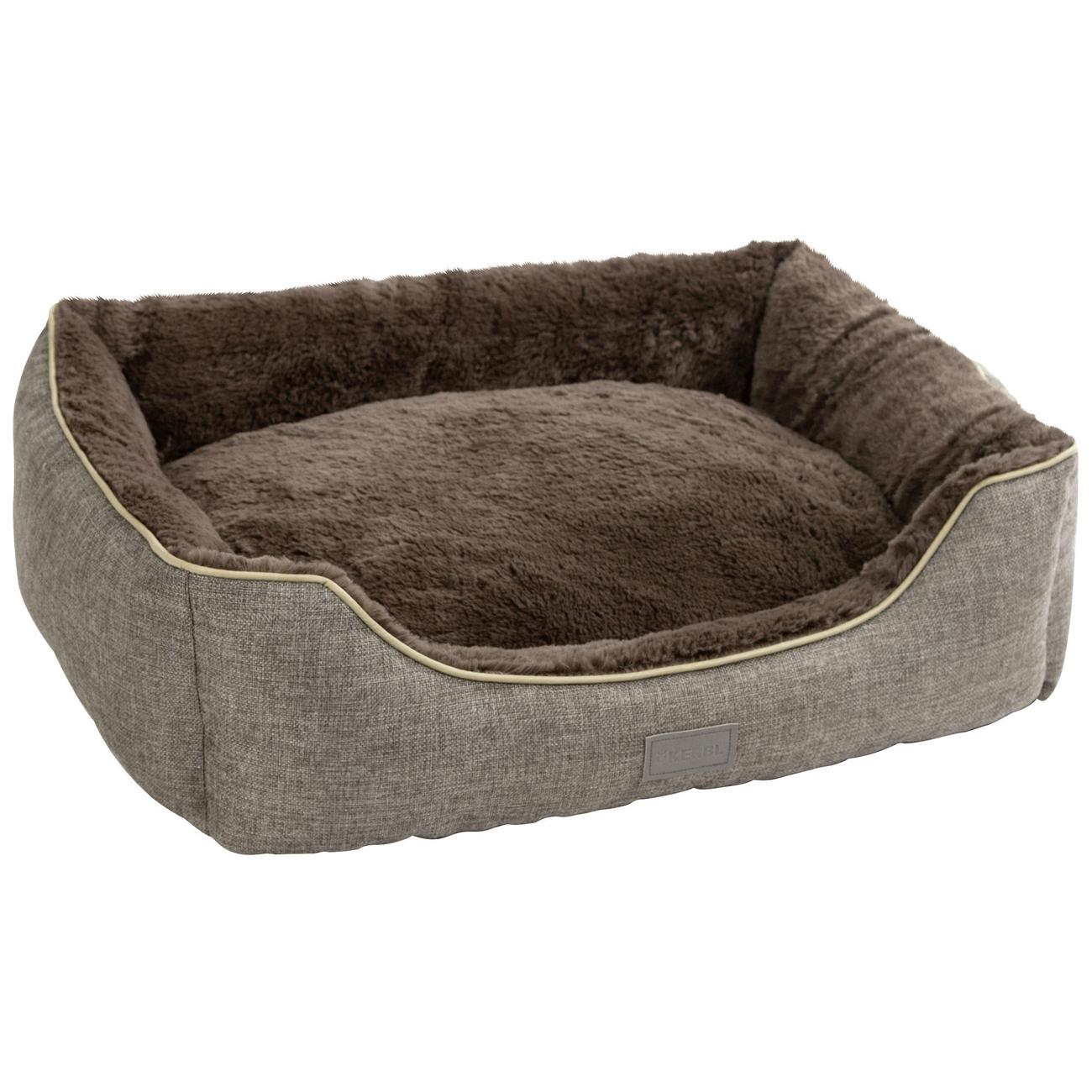 Kerbl Hundebett Katzenbett Samuel, Bild 2