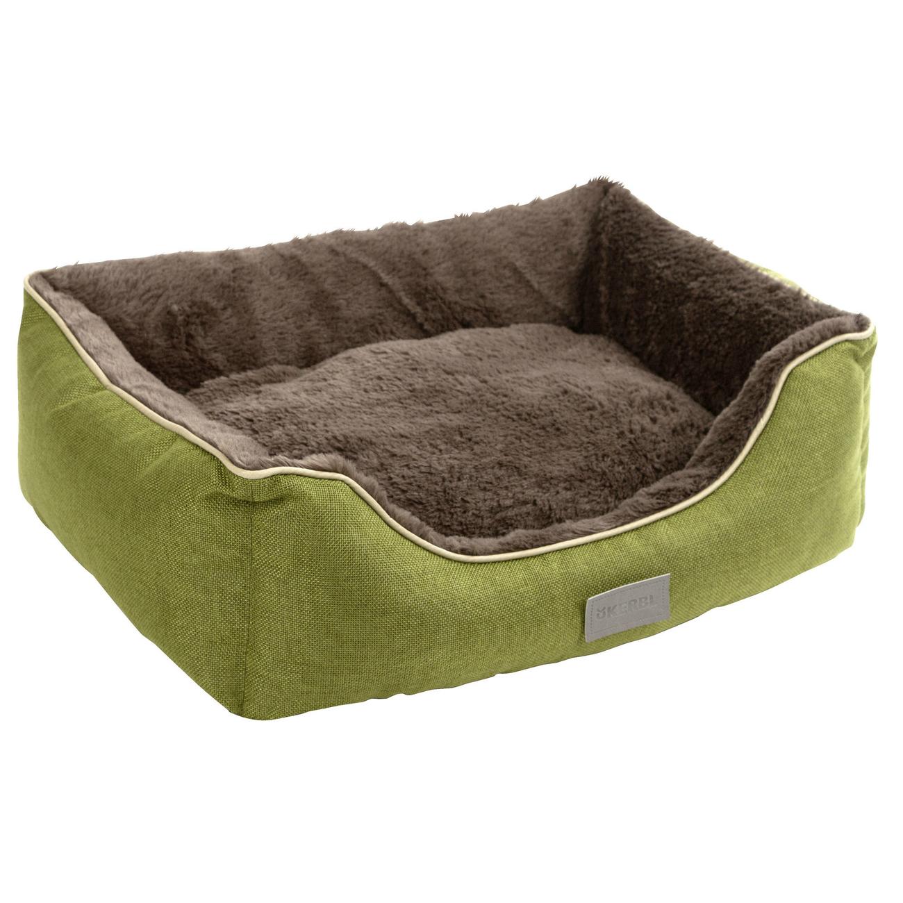 Kerbl Hundebett Katzenbett Samuel, Bild 6