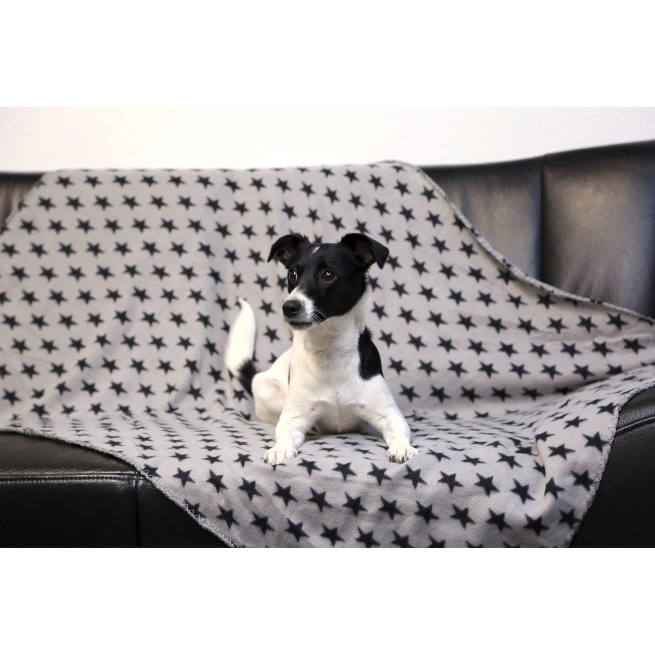 Kerbl Hundedecke Stella, Bild 4