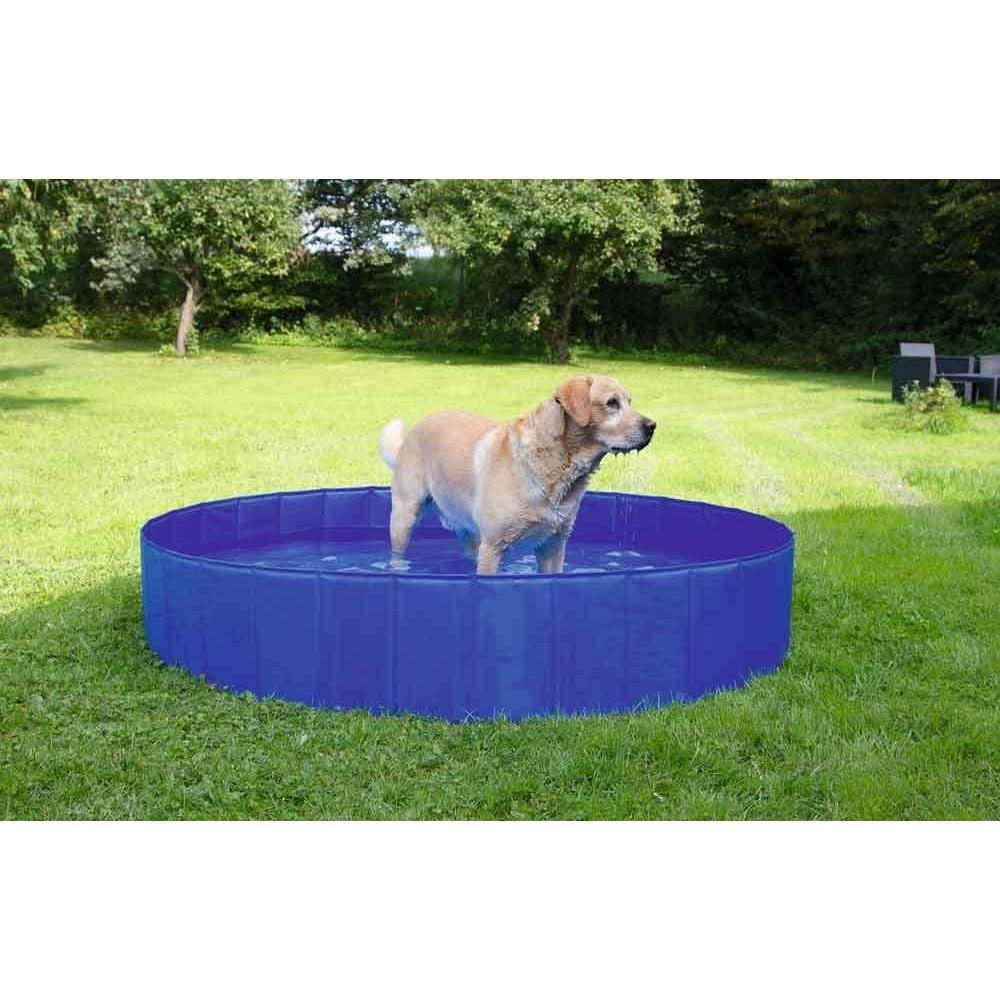 Kerbl Hundepool, Bild 4