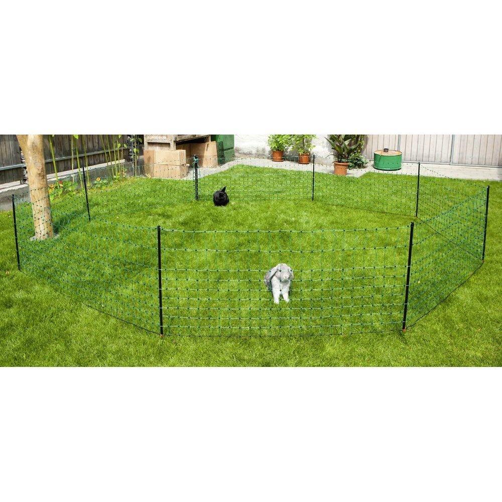 Kerbl Kaninchennetz, Bild 3