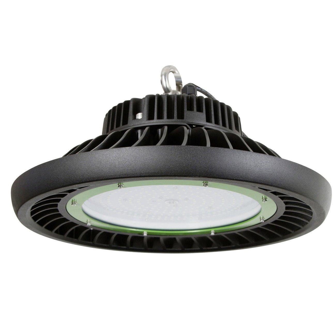 Kerbl LED Hallenstrahler Bild 9