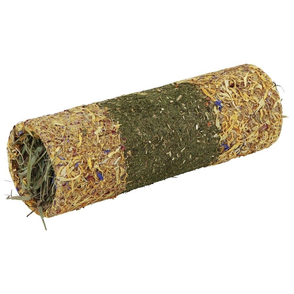 Kerbl Native Snacks gefüllte Kräutertunnel, Bild 3