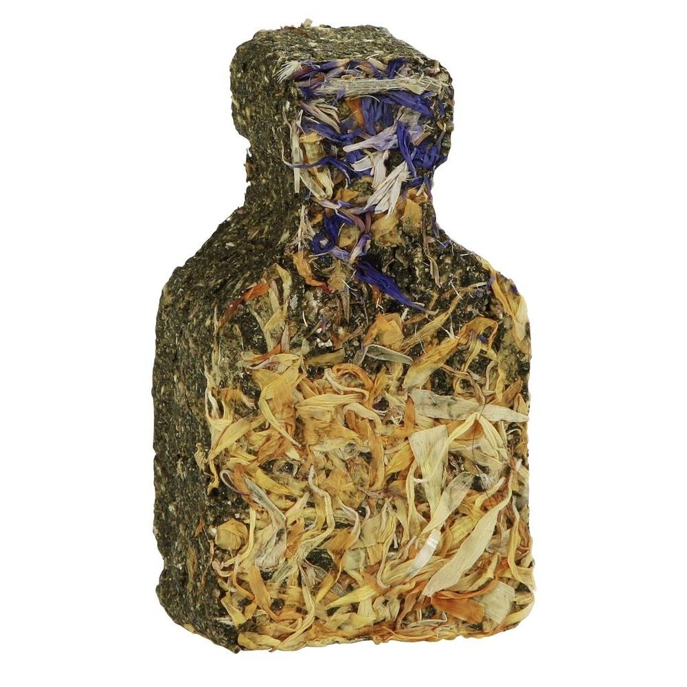 Kerbl Native Snacks - Vital Flasche für Nager
