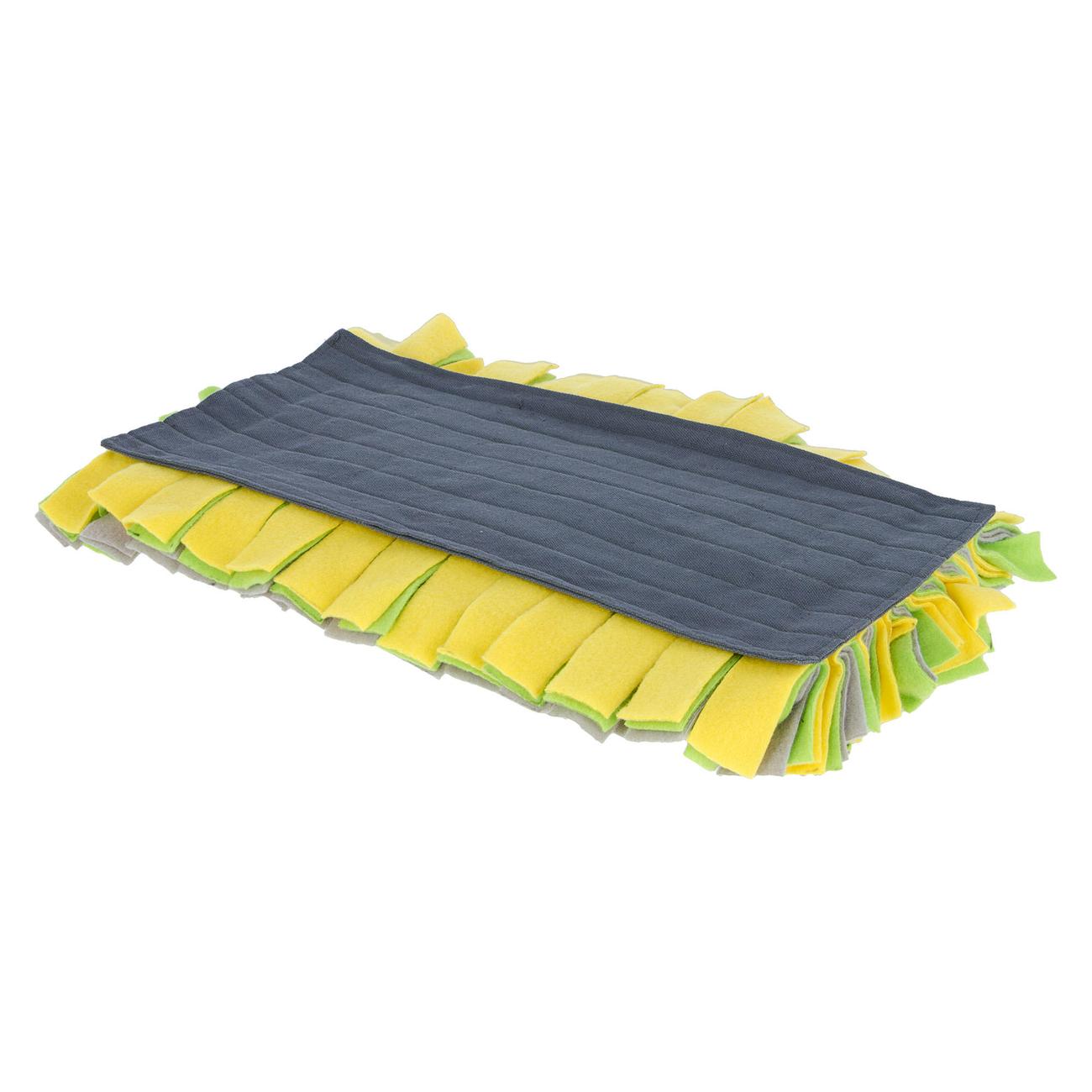 Kerbl Schnüffelteppich für Hunde, Bild 5