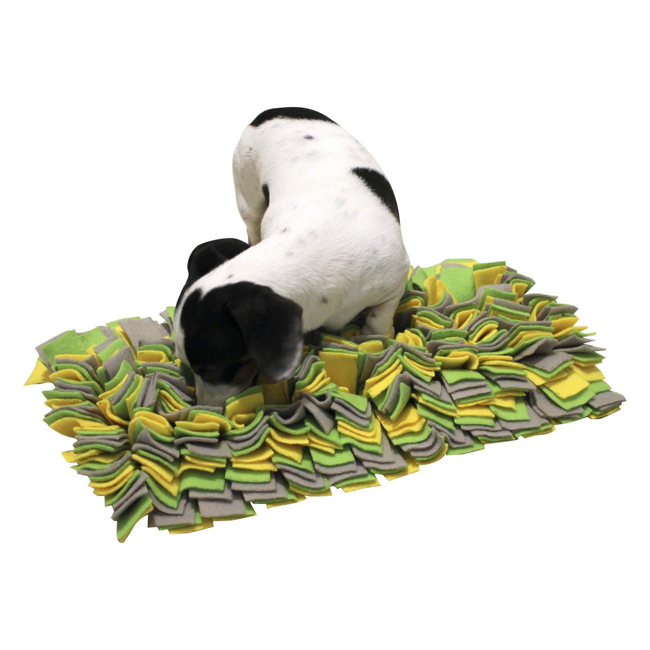Kerbl Schnüffelteppich für Hunde, Bild 2