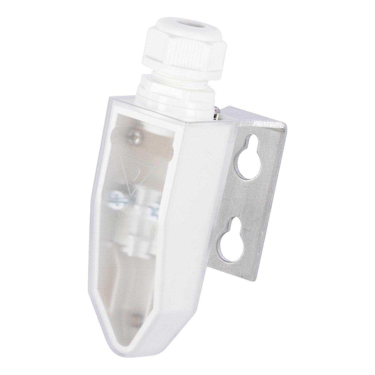 Kerbl Steuerung für LED Hallen Beleuchtung, Sensor für LED Lichtsteuerung