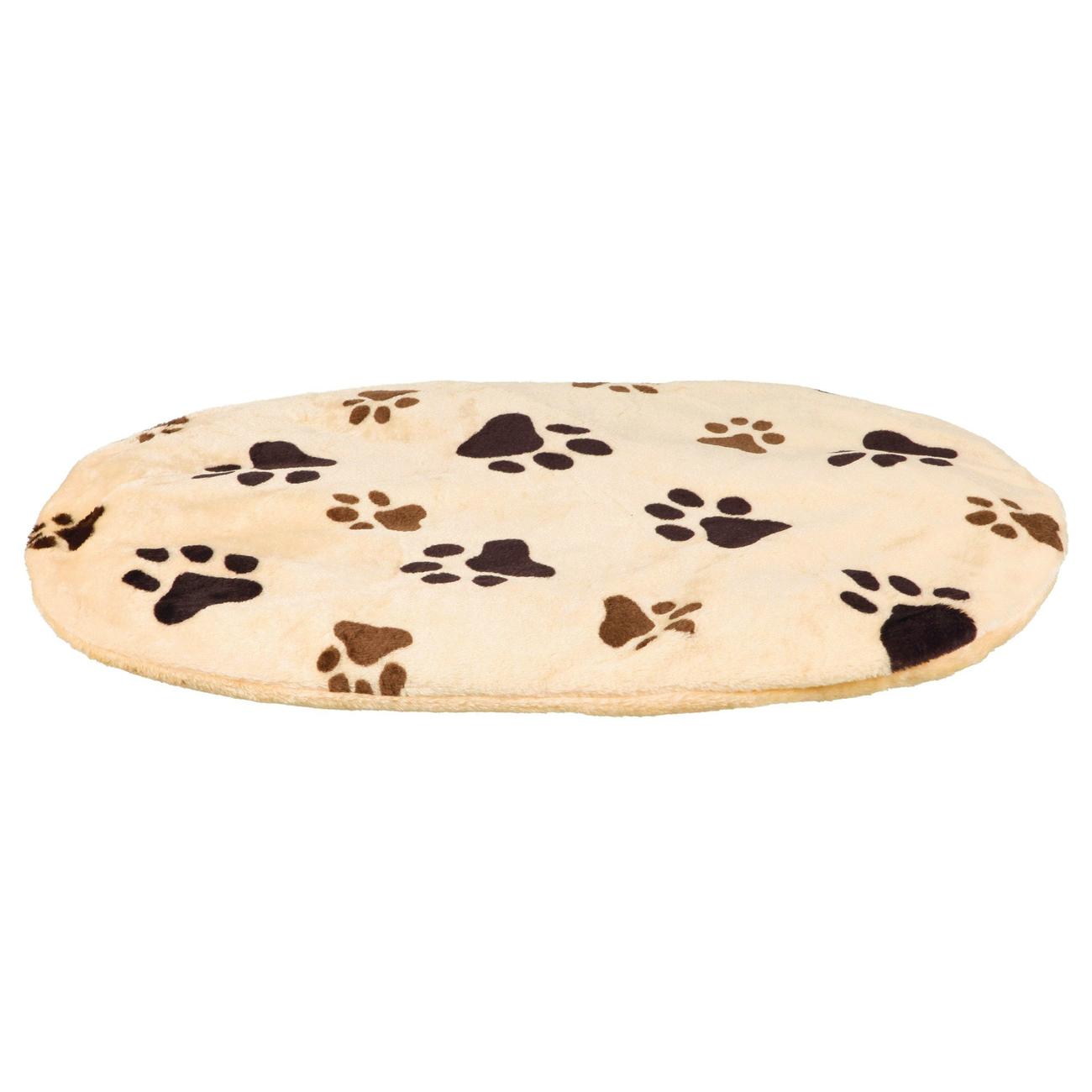 TRIXIE Kissen Joey für Hunde und Katzen 38921, Bild 3