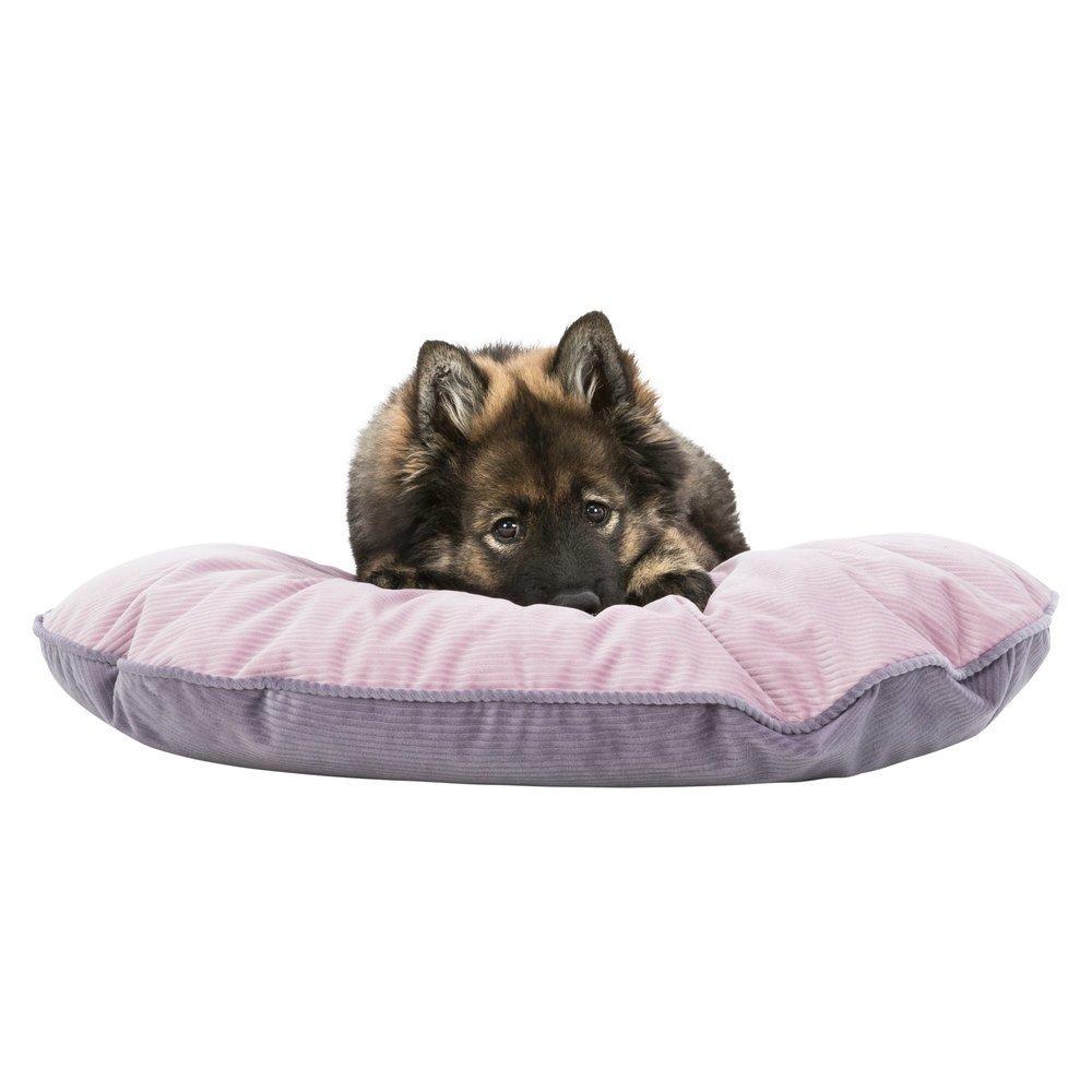 TRIXIE Haustier Kissen Lupo 38156