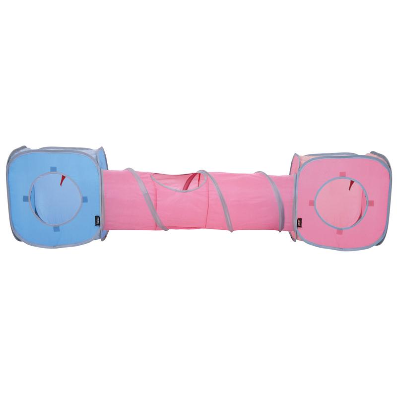 SportPet Designs Kitty Play Cube, Bild 4