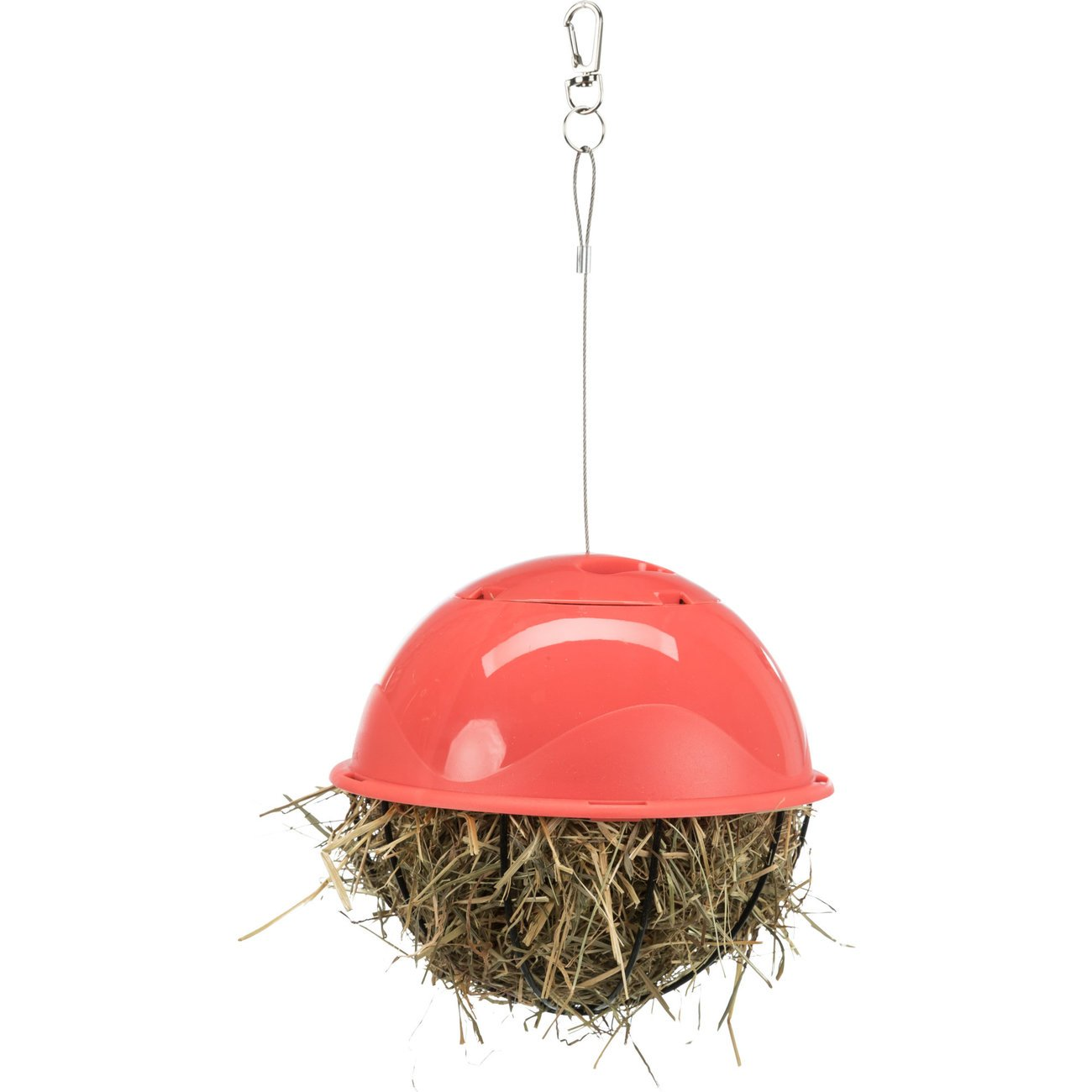 TRIXIE Kleintier Food-Ball zum Befüllen Preview Image