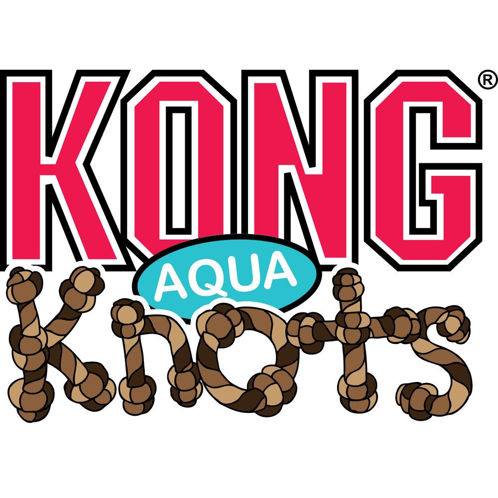 KONG Aqua Knots, Bild 3
