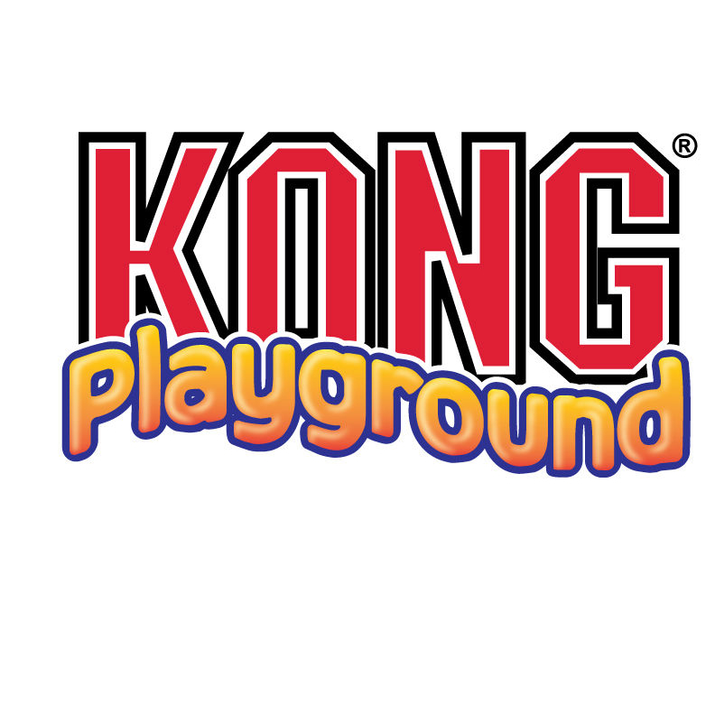 KONG Cat Playground Katzenspielzeug, Bild 5