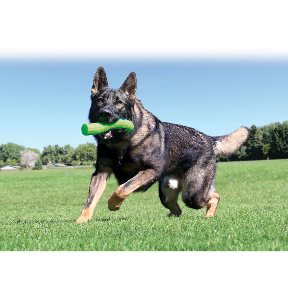 KONG DuraSoft Hundespielzeug, Bild 3