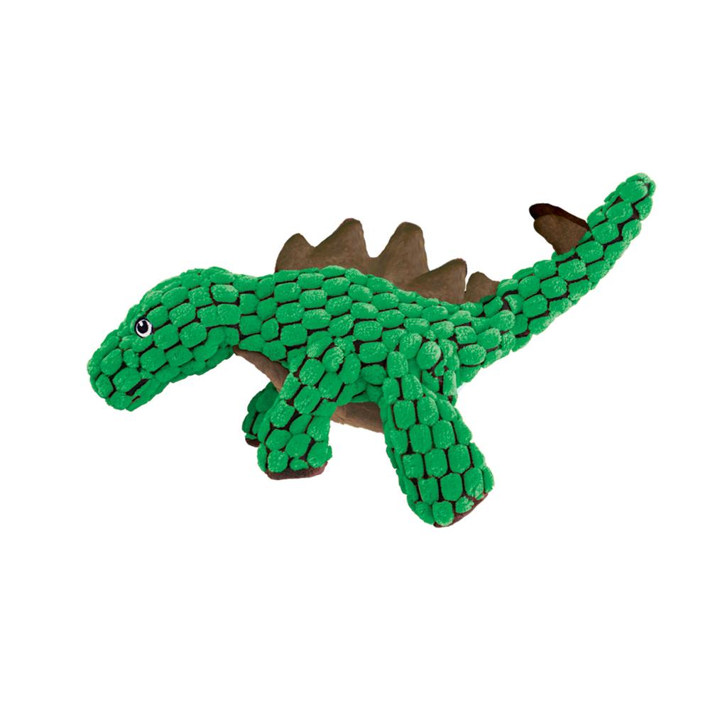 KONG Dynos Hundespielzeug, Bild 2