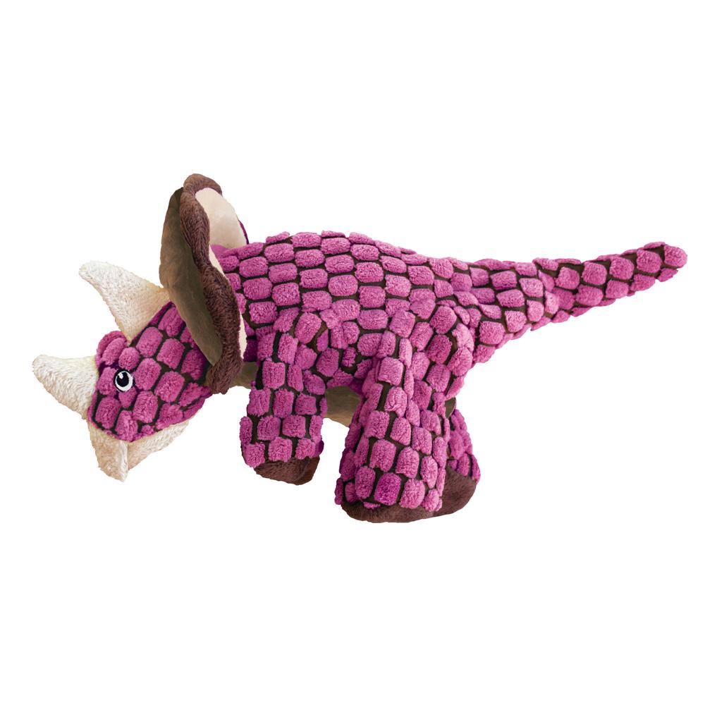 KONG Dynos Hundespielzeug, Bild 3