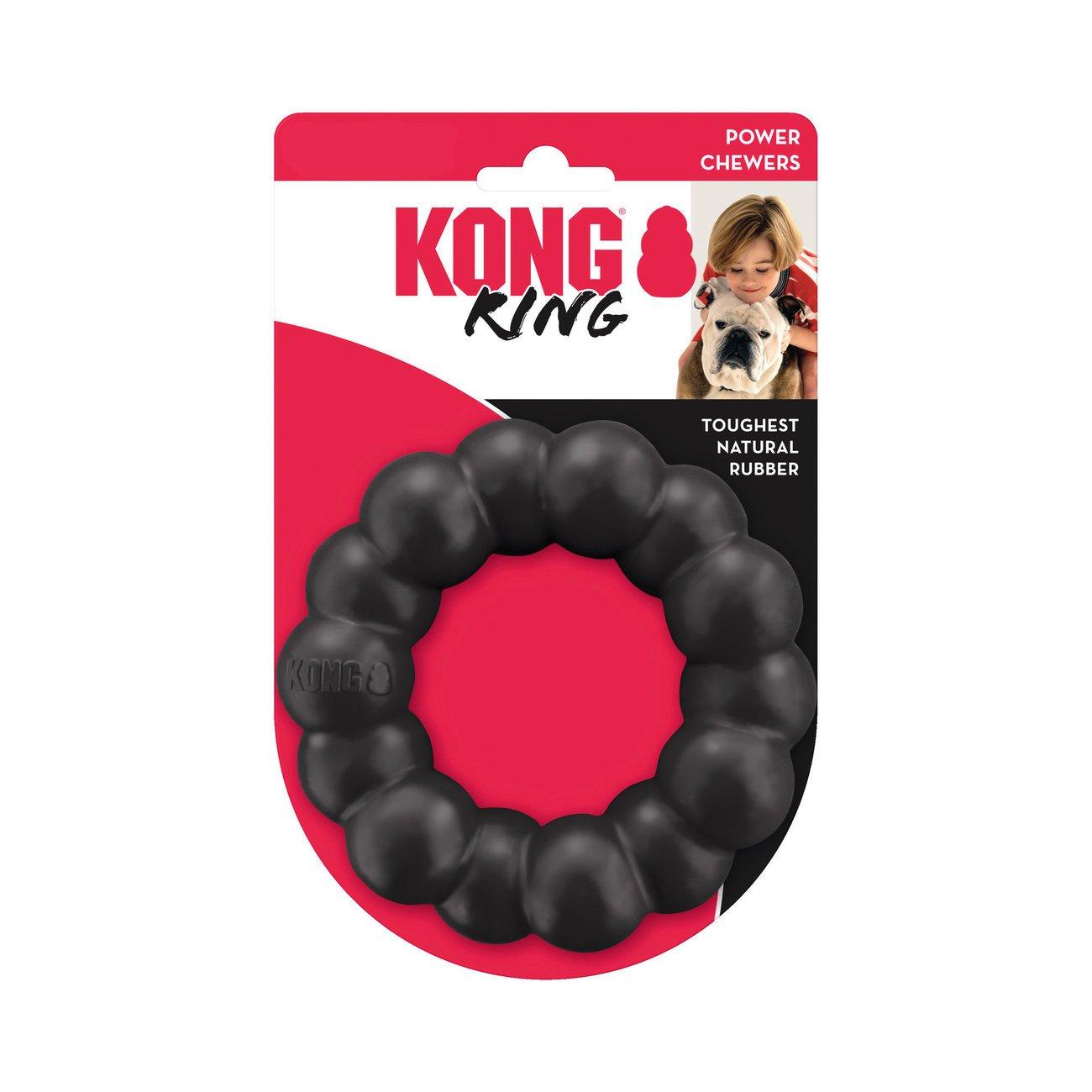 KONG Extreme Ring, Bild 3