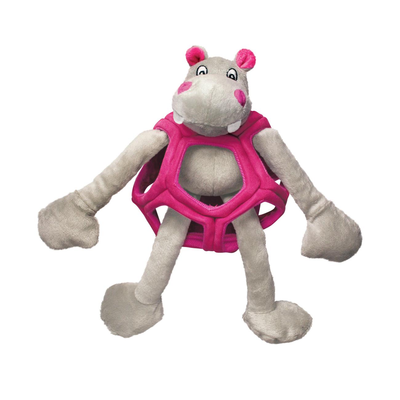 KONG Puzzlements Hundespielzeug, Bild 8
