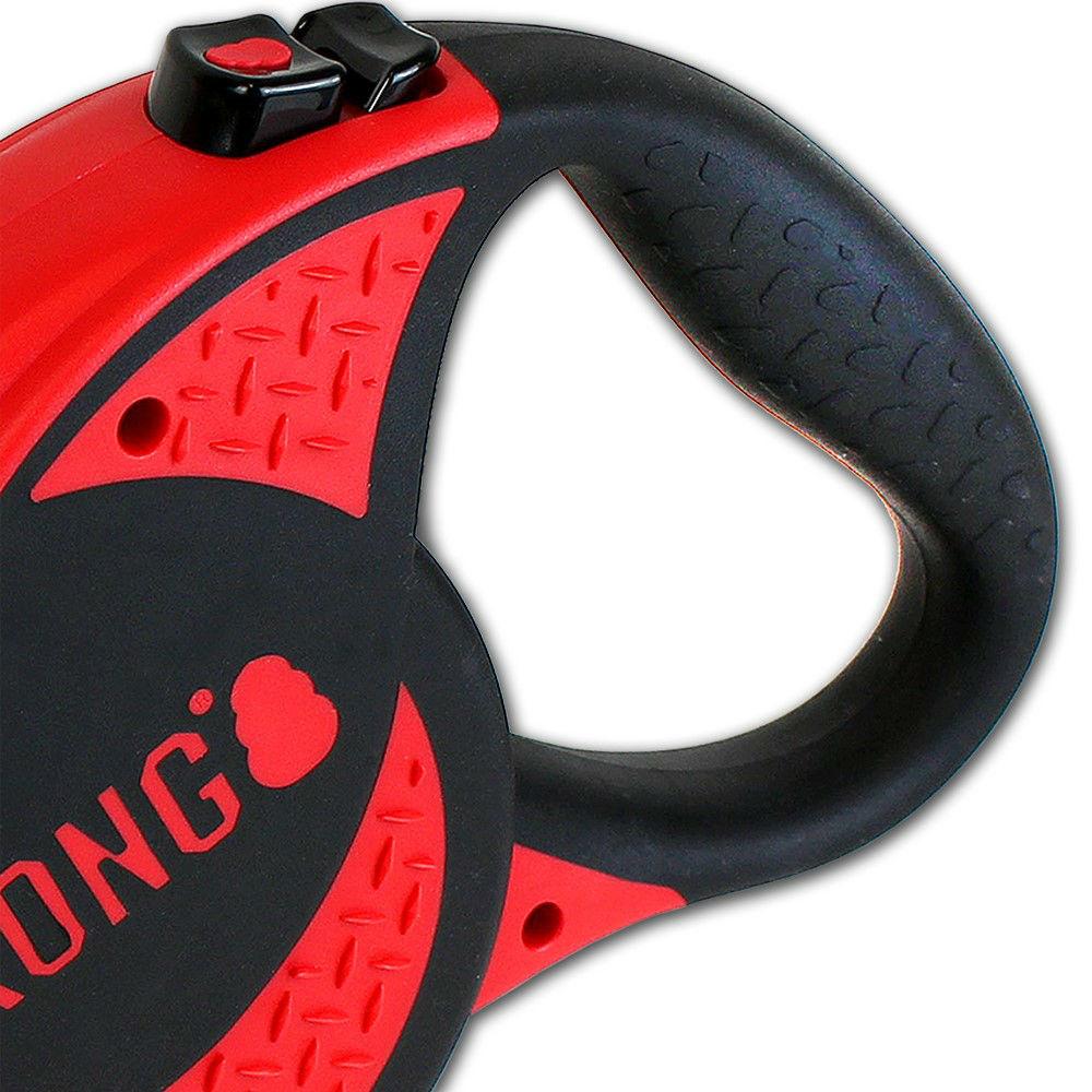 KONG Rollleine Ultimate, Bild 5