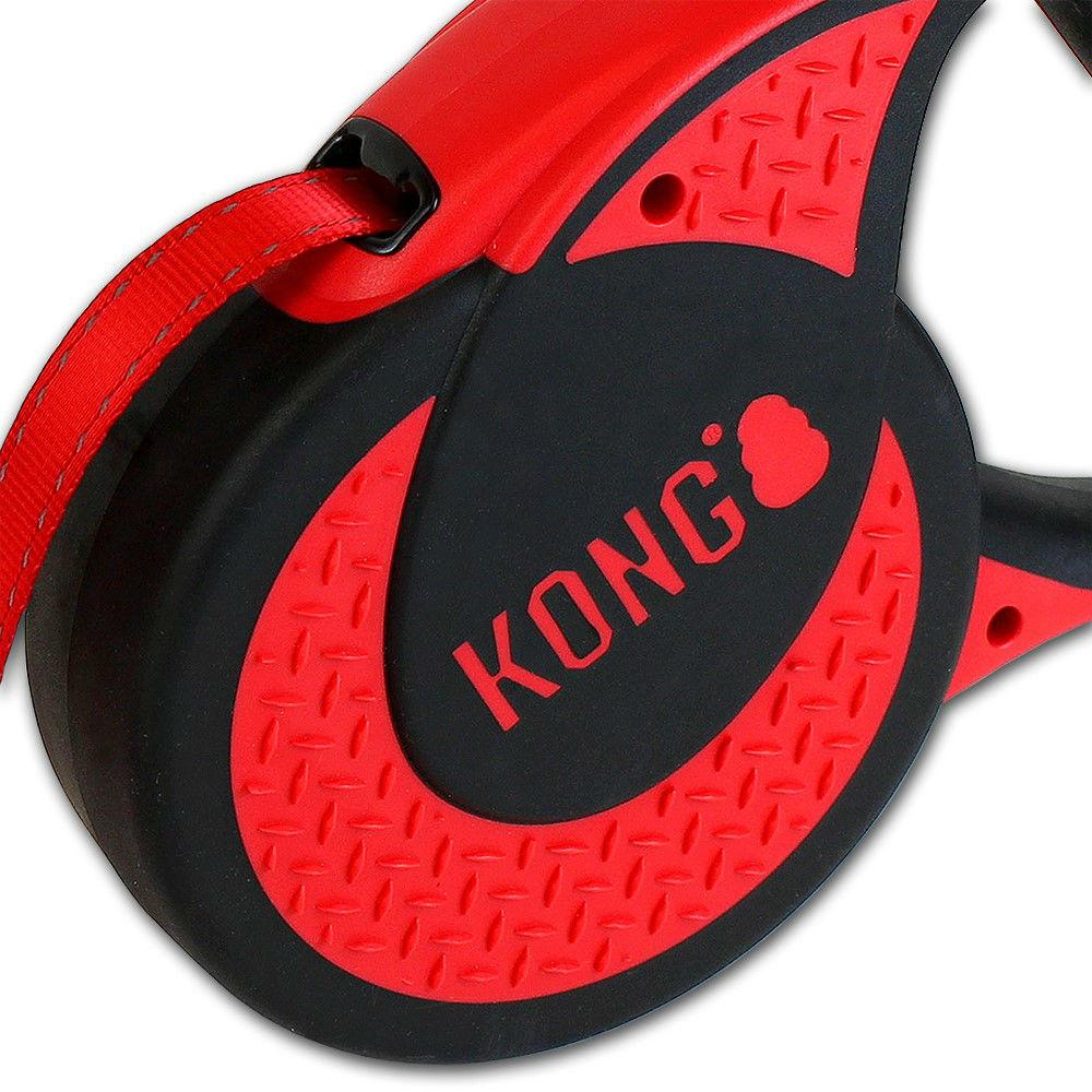 KONG Rollleine Ultimate, Bild 6