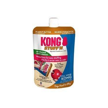 KONG Stuff N Peanut Butter, 170 g