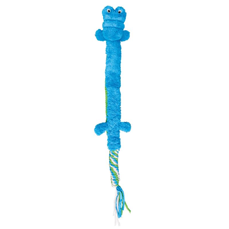 KONG Winders Tails Hundespielzeug